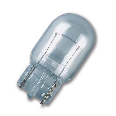 Лампа Philips W21W 12065 12V CP