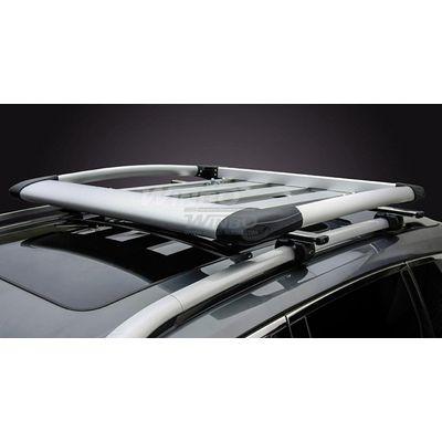 """Багажник крыши (размер: 52""""x40"""")"""
