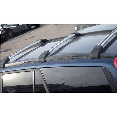 Багажник крыши Great Wall HOVER H5