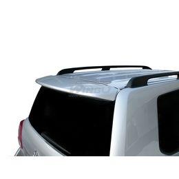 Спойлер крыши Toyota LAND CRUISER 200 08+