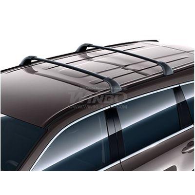 Багажник крыши OE Style Toyota Hihglander 2013+