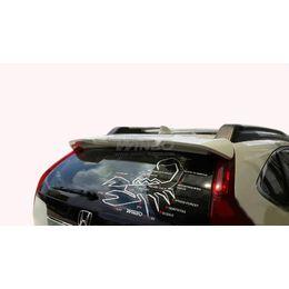 Спойлер крыши со стоп-сигналом Honda CRV 2012+