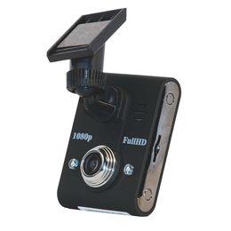 Prestige DVR-321