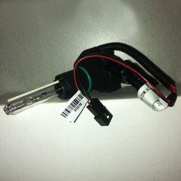 Ксеноновая лампа ClearLight HB5 9007 4300K