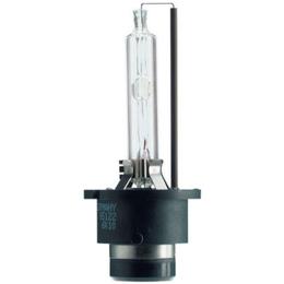 Ксеноновая лампа ClearLight D2S 4300K