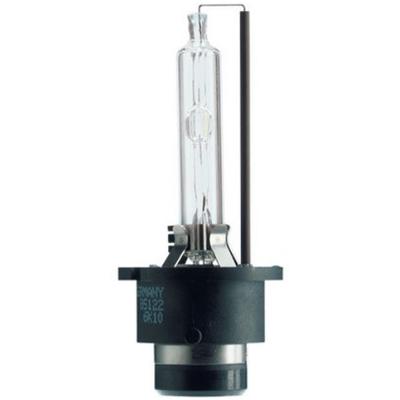 Ксеноновая лампа D2S Philips 4300K, шт